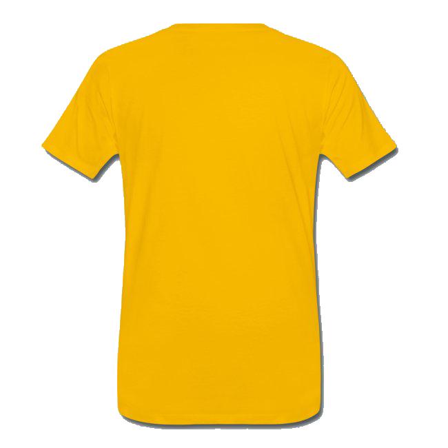 Majica Radia Rogla