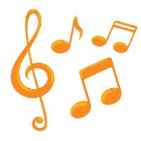 DARILNI BON: Nedeljska radijska voščilnica (V ŽIVO)